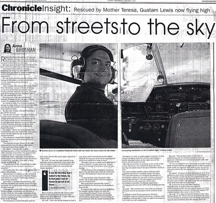 northans-chronicle-september-2008.jpg